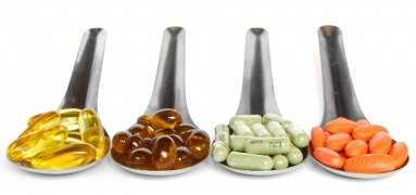 Natural Alternatives to Thyroid Hormones