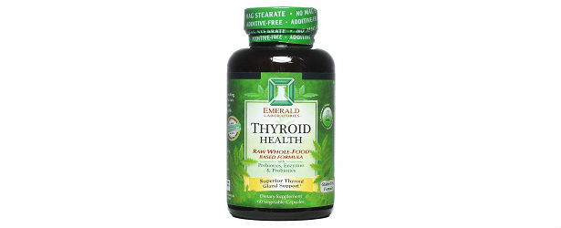 Emerald Labs Thyroid Health Review615