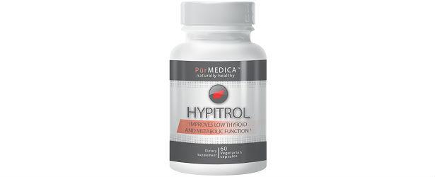 Hypitrol Review615