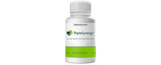 ThyroSynergy Review615