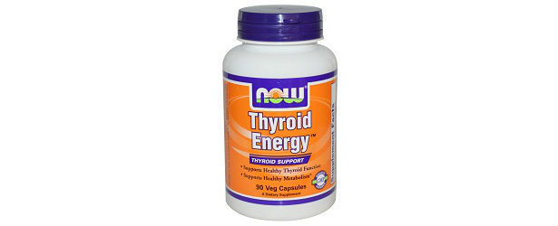 Thyroid Energy Review615