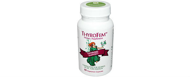 Vitanica ThyroFem Review 615