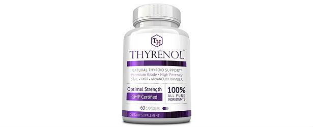 Thyrenol Review615
